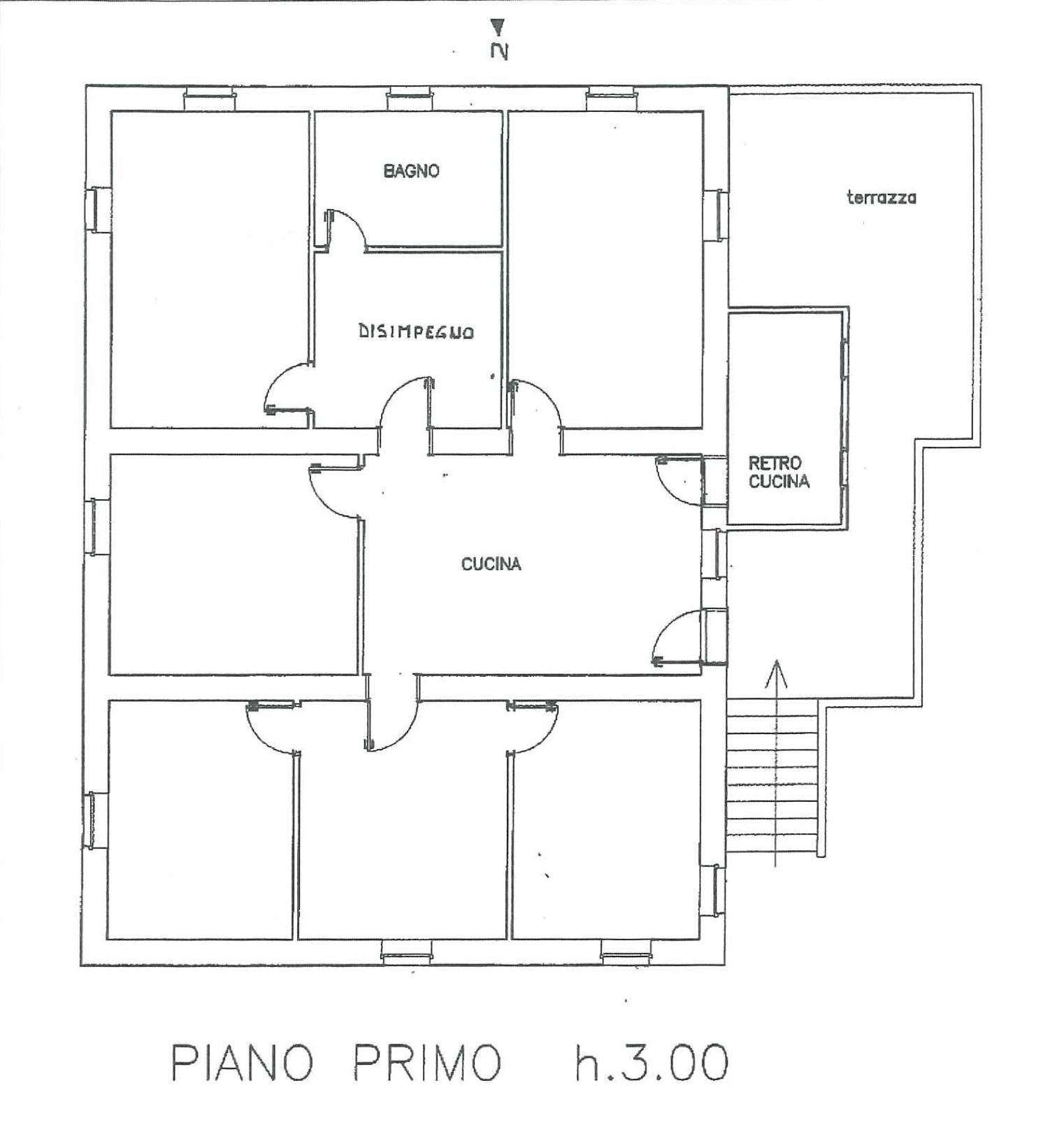 planimetrie-2