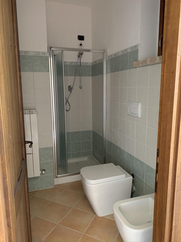 bagno-pI-doccia