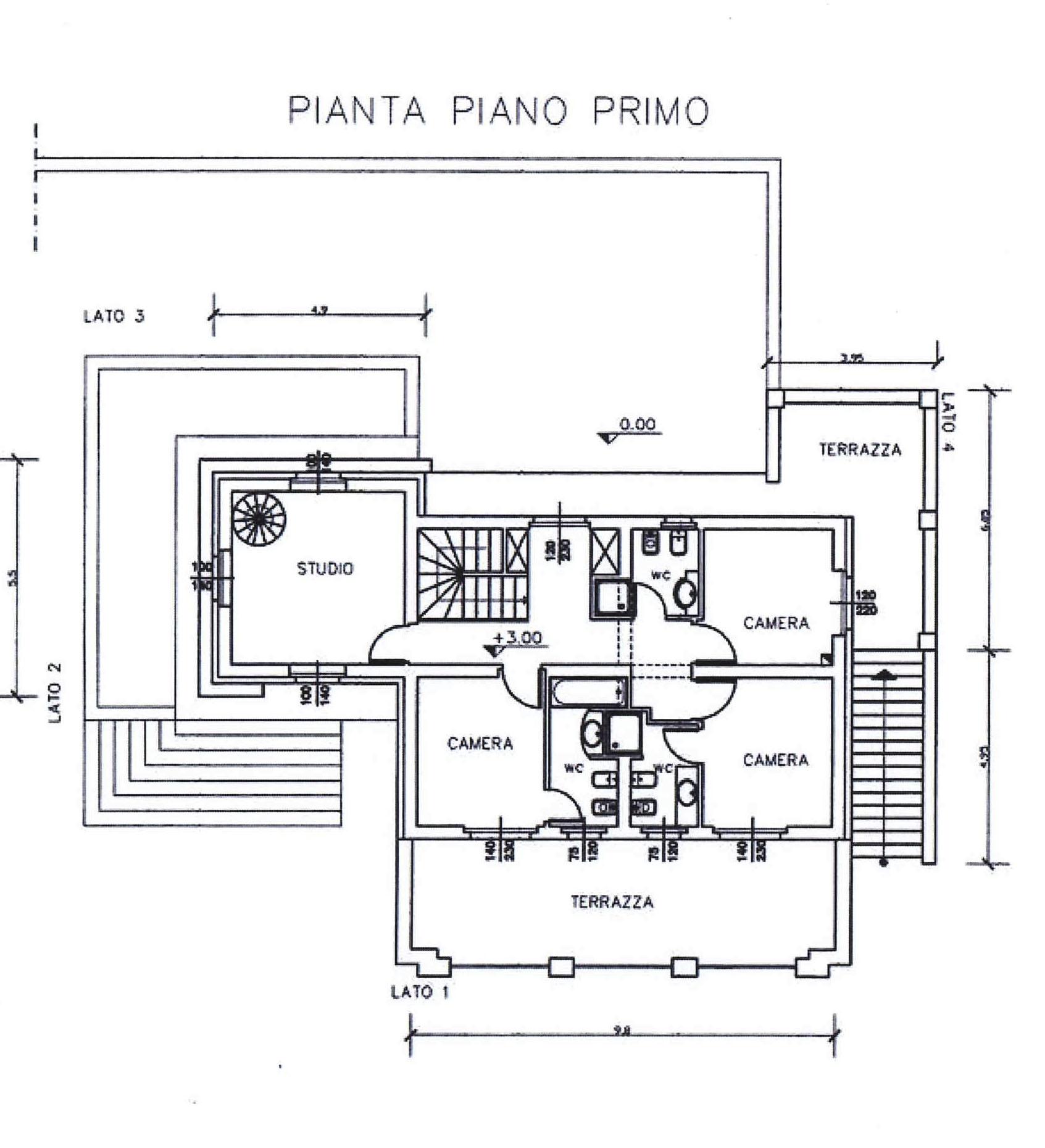 piano-primo