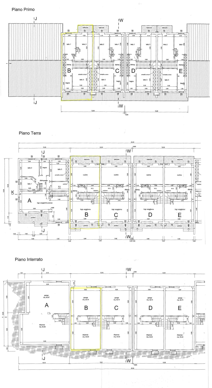 VVI38_Planimetria