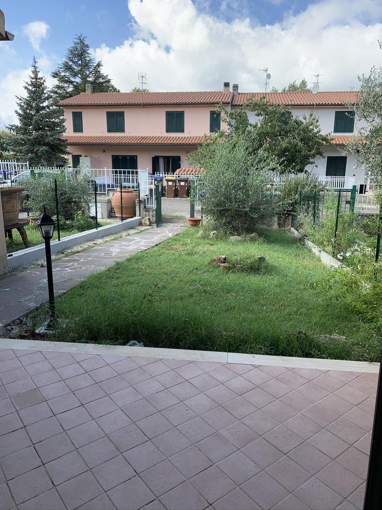 giardino-avanti